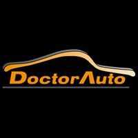 Doctor Auto Clinic (Car Body Paint Specialist)