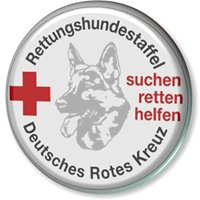 DRK Rettungshundestaffel Region Hannover