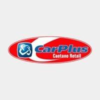 CarPlus: Grupo Salvador Caetano