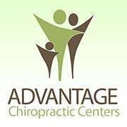 Advantage Chiropractic Centers