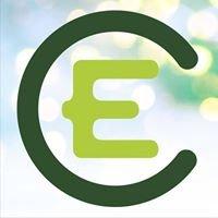 EC Remchingen