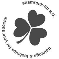 Shamrock-htt e.U.