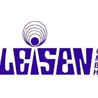 Leisen GmbH