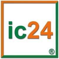importcertificate24.com
