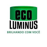 Eco Luminus S/A