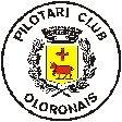 Pc Oloronais