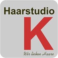 Haarstudio K