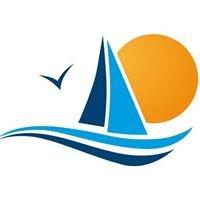 oceanbookers.com