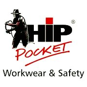 Hip Pocket Workwear and Safety Bendigo
