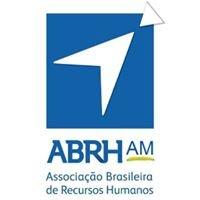 ABRH Amazonas