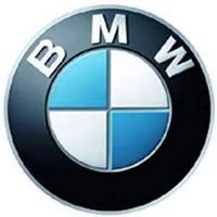 BMW of Peabody Service Center