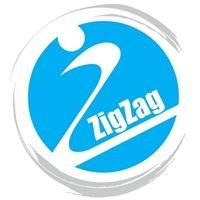ZigZag Ski