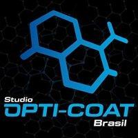 Studio Opti-Coat Brasil