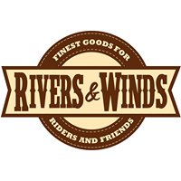 Rivers & Winds