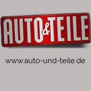Auto-und-Teile.de