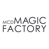 MCD Magic Factory