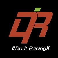 東益國際Do it racing