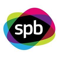 SPB Psychologie organisationnelle - SPB Organizational Psychology