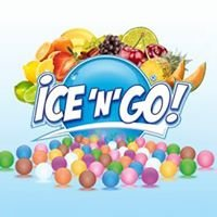 ICE'N'GO GERMANY