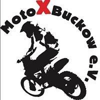 Moto X Buckow e. V.