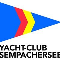 Yacht-Club Sempachersee