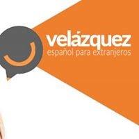 Velazquez Español para Extranjeros - Learn Spanish in Madrid