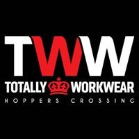 Totally Workwear Hoppers Crossing