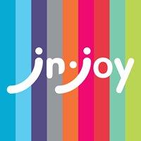 J&JOY Flagship Store Mons