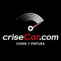 Crisecar