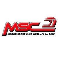 Msc-Werl Motocross