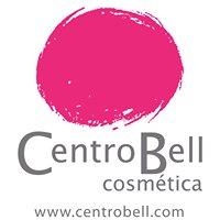 Centrobell Cosmética Tenerife