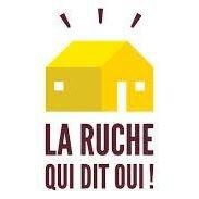 La Ruche qui dit Oui Auteuil - Paris 16