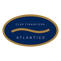 Club Financiero Atlántico