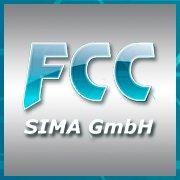 FCC - First Class Computer - Sima GmbH
