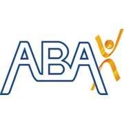 ABA Ausbildungs- und Berufsförderungsstätte e.V.