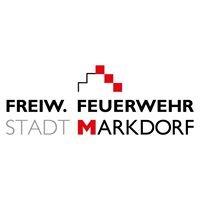Feuerwehr Markdorf