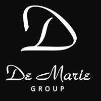 De Marie Group