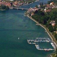 Konstanzer Yacht Club e.V.