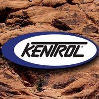 Kentrol Inc.
