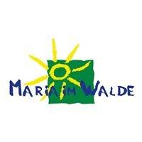Maria Im Walde