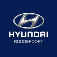 Hyundai Roodepoort