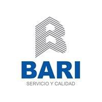 Grupo BARI