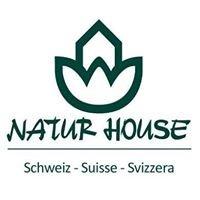 Naturhouse Switzerland