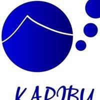 Centro de psicología, logopedia y psicomotricidad Karibu