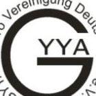 GYYA Yo-Yo Vereinigung Deutschland e.V.