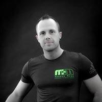 Markus Mink Personal Trainer