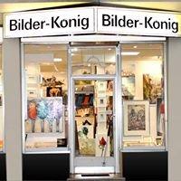 Bilder König Kunsthandel