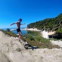 Costa Brava Routes