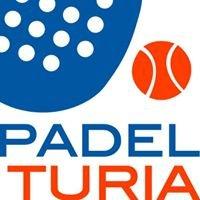 Padel Turia