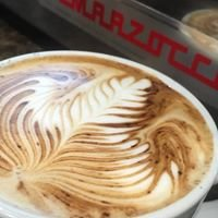 The Coffee Emporium Stockland Green Hills